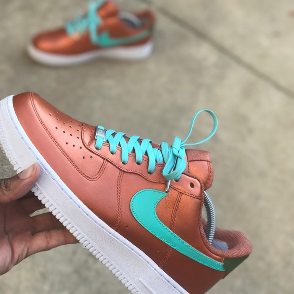 Nike Other - Nike Air Force one