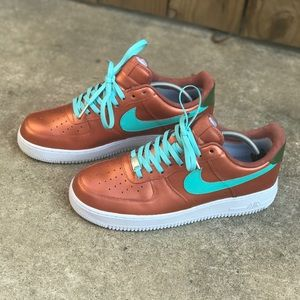 Nike Shoes - Nike Air Force one