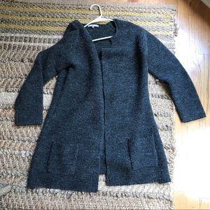 Sioni Sweaters on Poshmark
