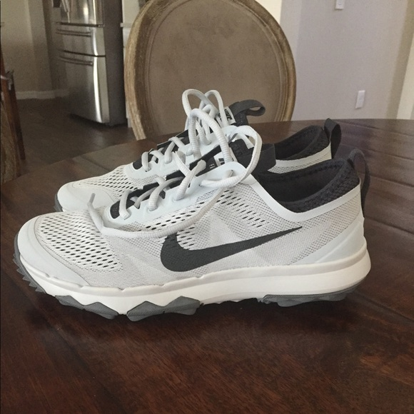 e8f09ee5026c3 Nike Shoes | Fi Bermuda Mens Golf Nwt | Poshmark
