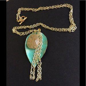 JSB Jewelry