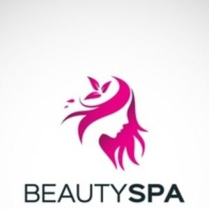 BEAUTY PRODUCTS & PERFUME