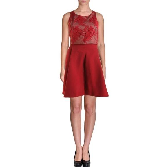 6403d28702d3 Black Halo Dresses | Clearance 375 Sanibel Nwt | Poshmark