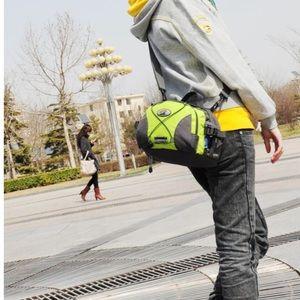 Handbags - Unisex High Quality Multifunctional waist Bag