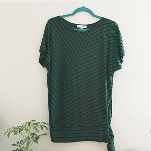 Tops - Chaus top NWOT