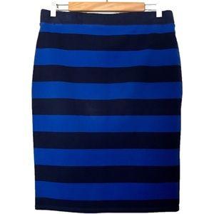 Old Navy Stretch Skirt