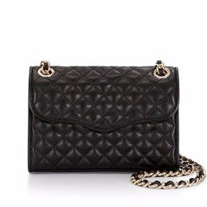 Rebecca Minkoff mini affair bag