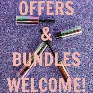 Bundles = Extra savings!