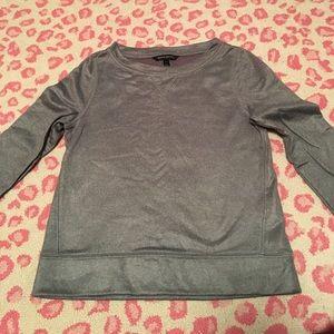XXSP NWOT sweater