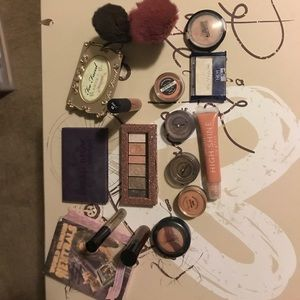 Other - Makeup lot