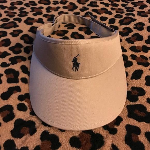 Polo by Ralph Lauren Accessories  384549b4c23