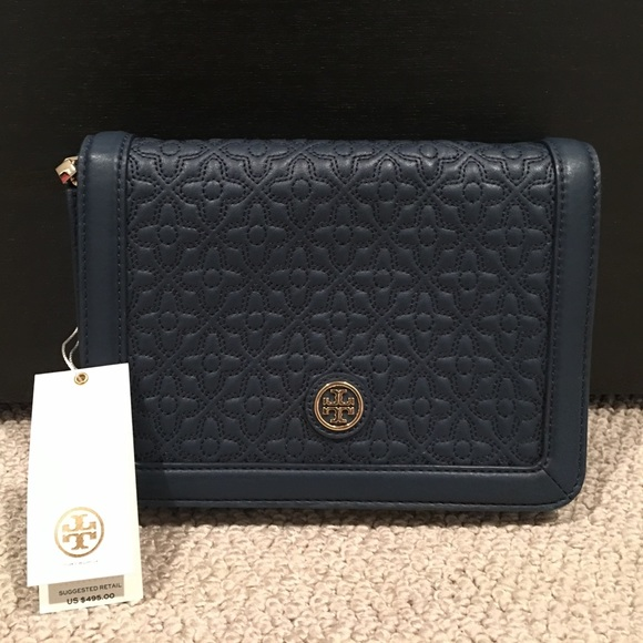 8c0c9bb5e7b7 Tory Burch