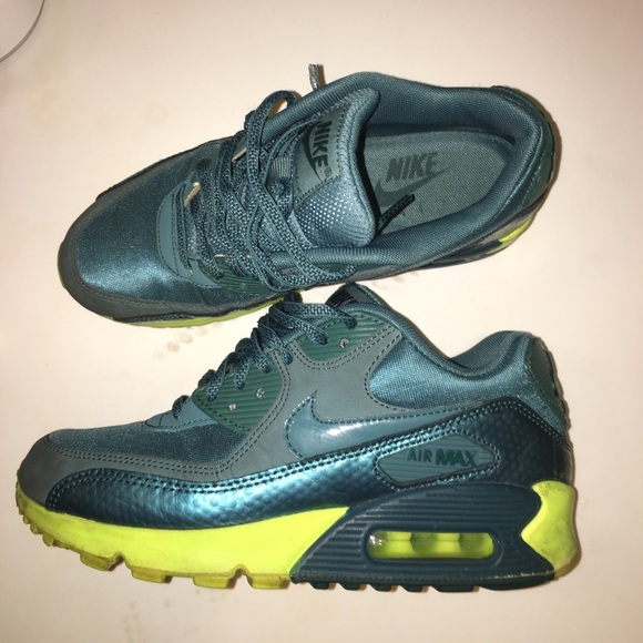 Zapatos Nike Poshmark Air Max 90 Zapatillas Poshmark Nike c4c692