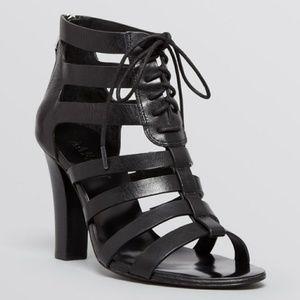 Lauren Ralph Lauren Larisa Sandals