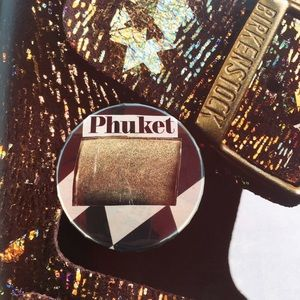 [f*** it] homemade pinback button