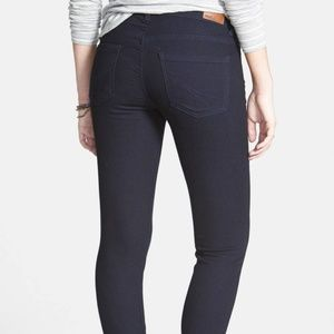 Hart Denim Jeans - NWT Hart Denim 'Aubrey' super skinny jeans