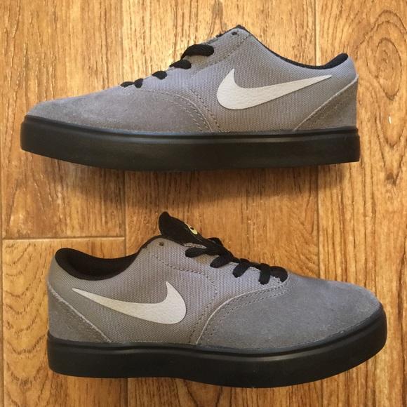 Nike Shoes | Gently Used Sb Boys