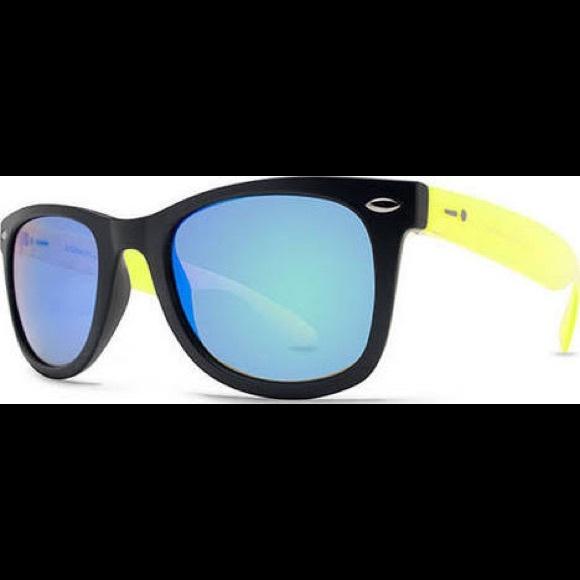 34e3f7ac93 Dot Dash Other - Dot Dash Plimsoul Sunglasses