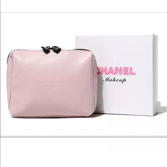 b84278923e621a CHANEL Bags | Gwp Bag | Poshmark