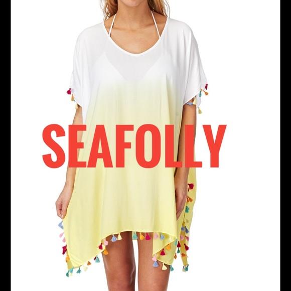 Pale All Sizes Seafolly Midsummer Chambray Short Womens Shorts