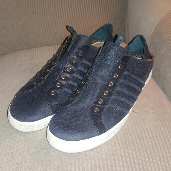 Billy Reid Shoes   Size 2 Billy Reid