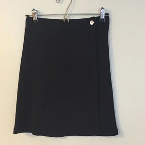 Dresses & Skirts - Front NY Wrap Skirt