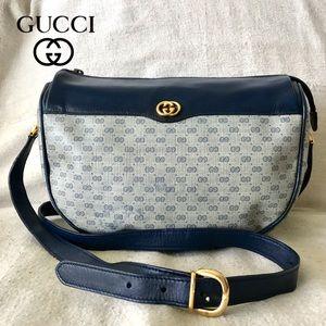 🔴SOLD🔴 Gucci crossbody bag
