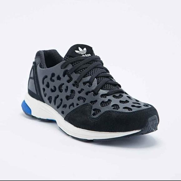 hot adidas zx zero black 9fbe5 40fc1