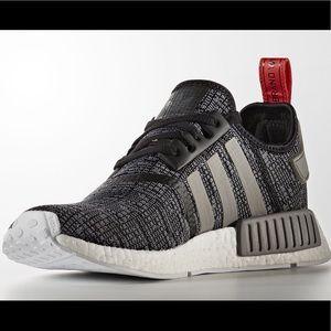 Men's Adidas NMD_R1 Boost Bb2884