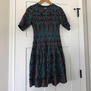 Dresses & Skirts - M Missoni