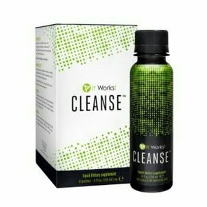 Other - It Works! Cleanse