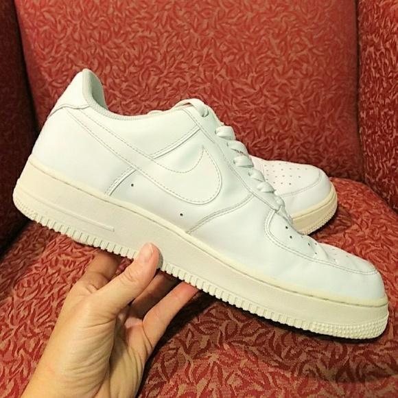Sale Nike Air Force 82 Mens Sneakers