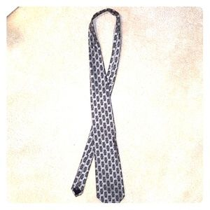 Joseph A Bank Signature Collection Tie