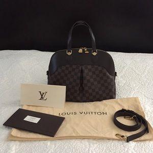 🚫SOLD🚫 Louis Vuitton DE Salvi
