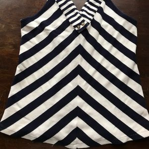 Anthropologie Tops - NWOT Anthropologie Verbatim Top
