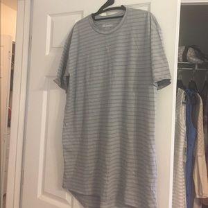 Men's Lularoe Crewneck shirt