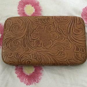 Handbags - Small purse or purse filler