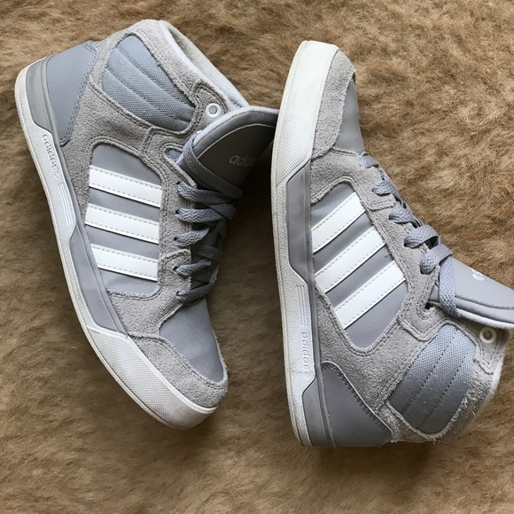 Adidas Originals Schuhe Herren Sale mlx