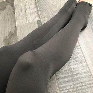 Onzie Pants - Onzie high rise legging