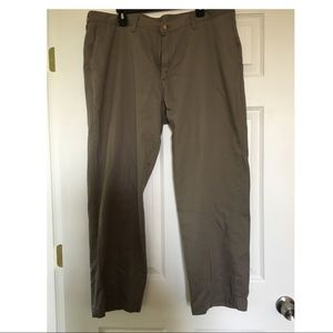 Lee Men's Chinos
