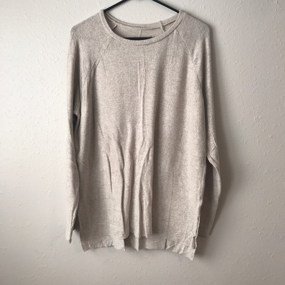 6fd41e2458 American Eagle Outfitters Sweaters - AEP Soft   Sexy plush