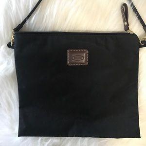 Handbags - Brics crossbody nylon