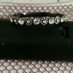 Givenchy Bengal bracelet