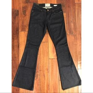 Dylan George JANE Flare Jeans