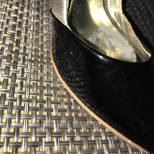 Guess by Marciano Shoes - Guess by Marciano Peep Toe Heels