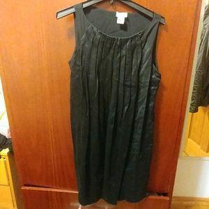 Nwt Tony cohen sheath dress