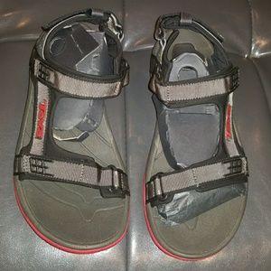 Other - Teva sandals