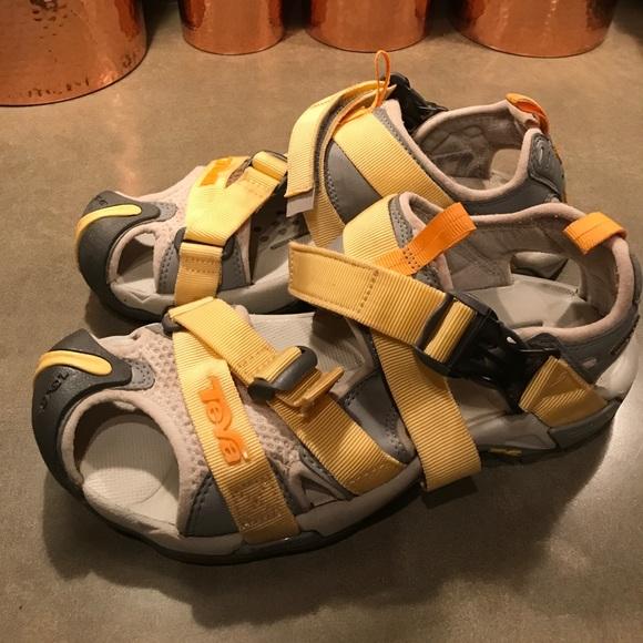 1aaf114bf Women s Karnali Wraptor Water Performance Sandals.  M 59a7e0e84e95a3523d02069f. Other Shoes you may like. Teva ...