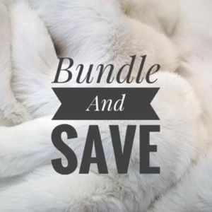 Other - Bundle&Save