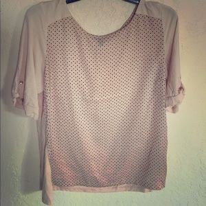 Tops - The Limited blouse